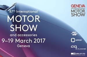 Geneva-Motor-Show-2017