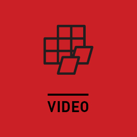 AVS Tecnologie Video