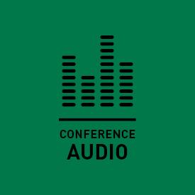 AVS Tecnologie Audio