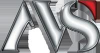 AVS_logo_scritta bianca_.200X107