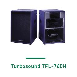 Audio_250X250_14