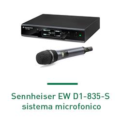 Audio_250X250_6