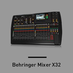 Audio_250X250_9