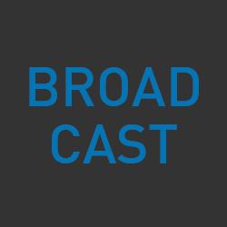 BroadCast_250X250_7