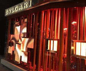 AVS_Baselworld_Bulgari_2017_1