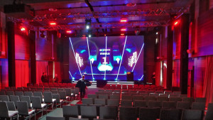 AVS_Eurotarget_Business Meeting_Audi Italia_2016_DEF