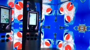 AVS_Fuori salone del Mobile_PepsiCo_1