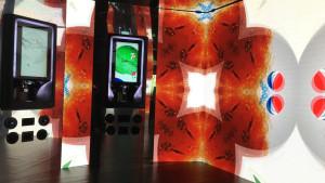 AVS_Fuori salone del Mobile_PepsiCo_3