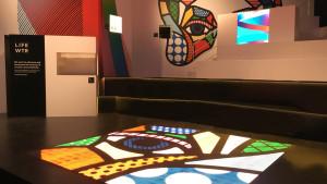 AVS_Fuori salone del Mobile_PepsiCo_5