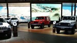 AVS_Geneva Motor Show_2017_2