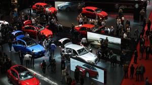 AVS_Geneva Motor Show_2017_3