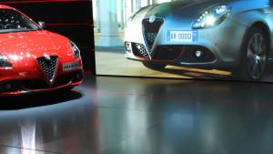 AVS_Geneva Motor Show_2017_5