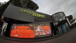 AVS_Internazionali di Tennis_2016 (2)
