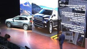 AVS_JEEP EMEA DEALER CONVENTION_2014 (3)