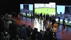 AVS_JEEP EMEA DEALER CONVENTION_2014 (5)