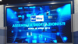 AVS_Rai-way_Assemblea azionisti_2016.04