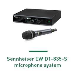 Audio_250X250_6_Engl