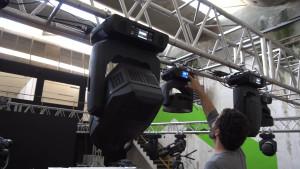 Clip Evento Robotika x sito (0-00-00-00)_00559
