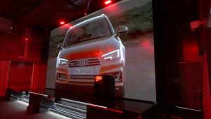 AVS_Eurotarget_Business Meeting_Audi Italia_2016_DEF_2