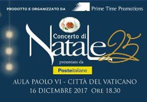 Concerto_Natale_2017