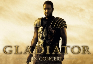 gladiatore2_web