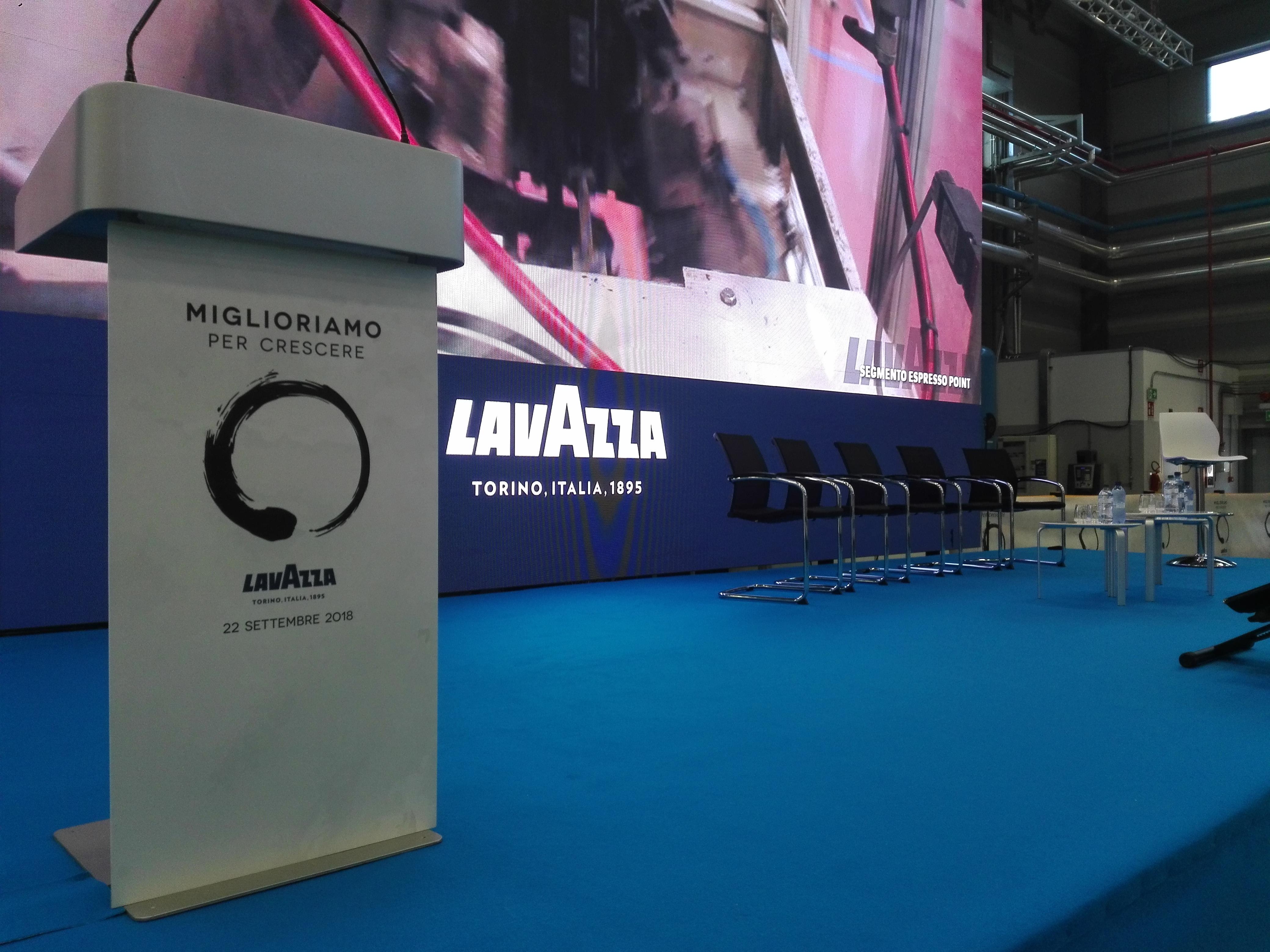 LAVAZZA-Gattinara2