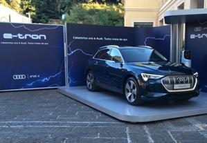 Audi-E-Tron-EnelX