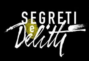 Segreti_Delitti
