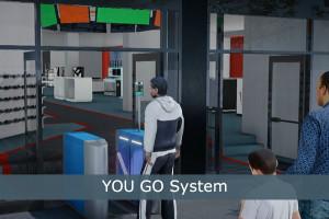 Sistemi_di_accesso3
